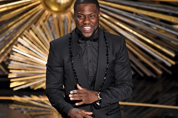 After the refusal of Kevin Hart, Oscar to continue without a host for the first time in 30 years