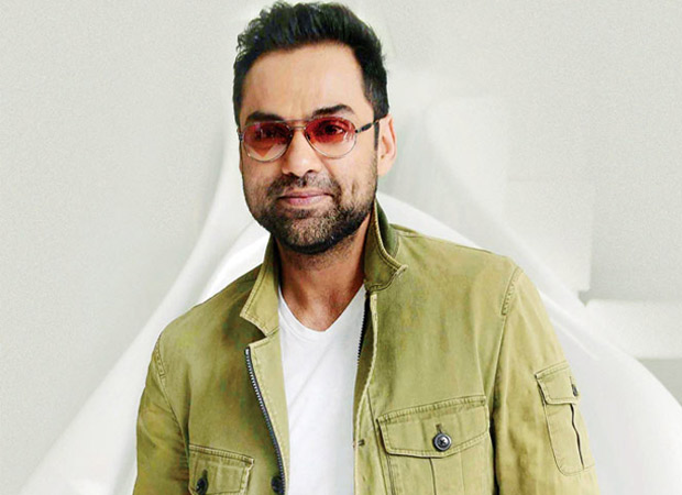 Abhay Deol states that you won't be heard expect you pay media to scream loudly