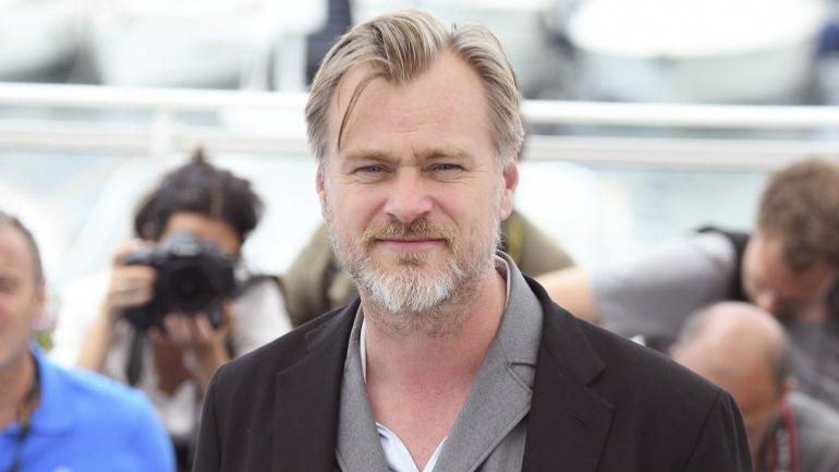 Christopher Nolan to start shooting Tenet featuring Dimple Kapadia and more in Mumbai this September