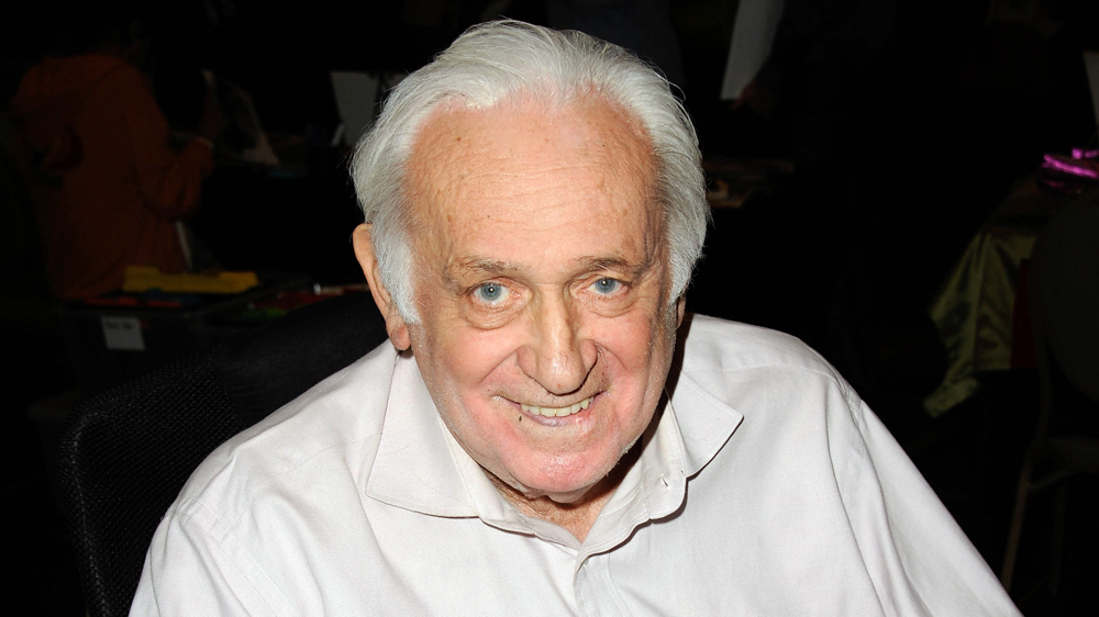Godfather Actor Carmine Caridi Who was Dismissed from Academy, Dies at 85