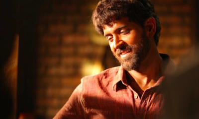 Super 30 Trailer: Hrithik Roshan completely adopts the role of Mathematician Anand Kumar