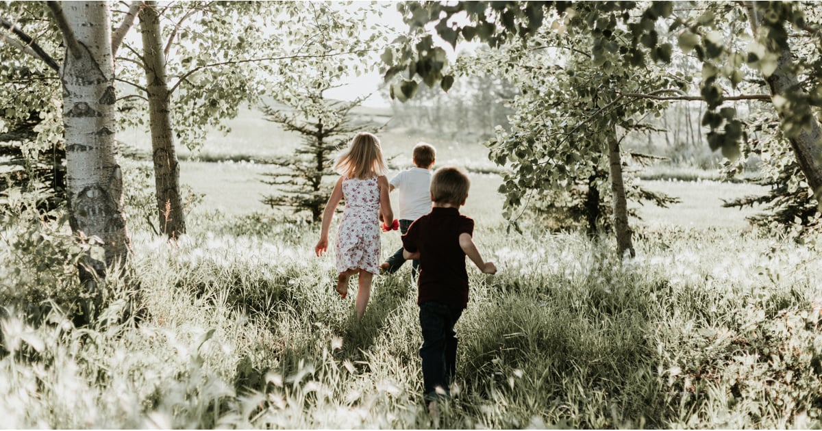 15-summer-activities-for-children-which-can-make-them-forget-about-the-tv