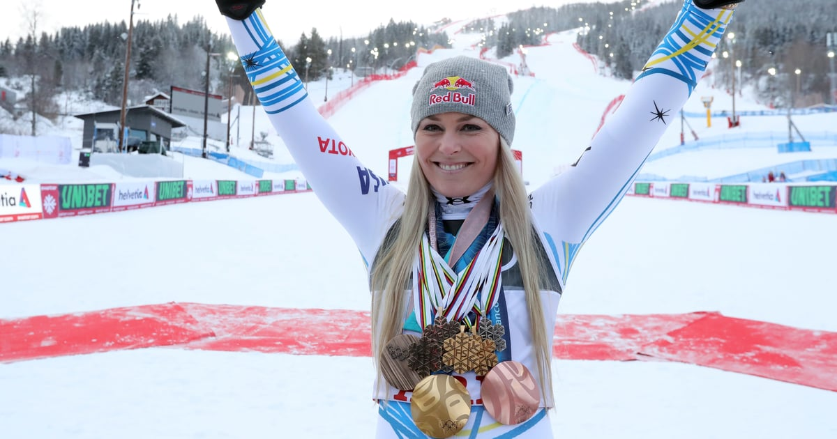 lindsey-vonn-on-life-after-retirement8221i-need-to-work-and-i-wish-to-work-hard8221