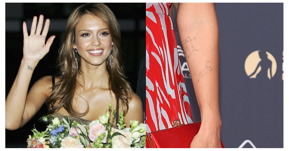 everything-we-know-about-jessica-alba8217s-tattoos