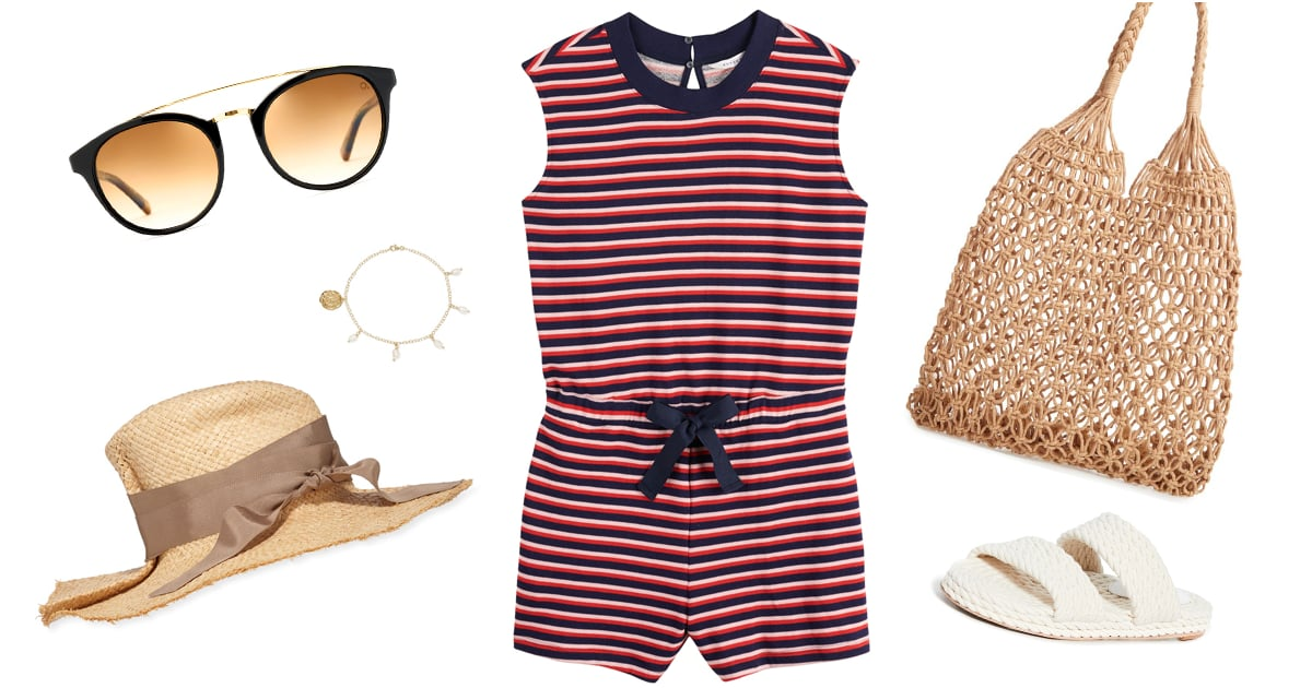 3-ways-to-wear-this-supercute-and-comfortable-37-romper-for-summer