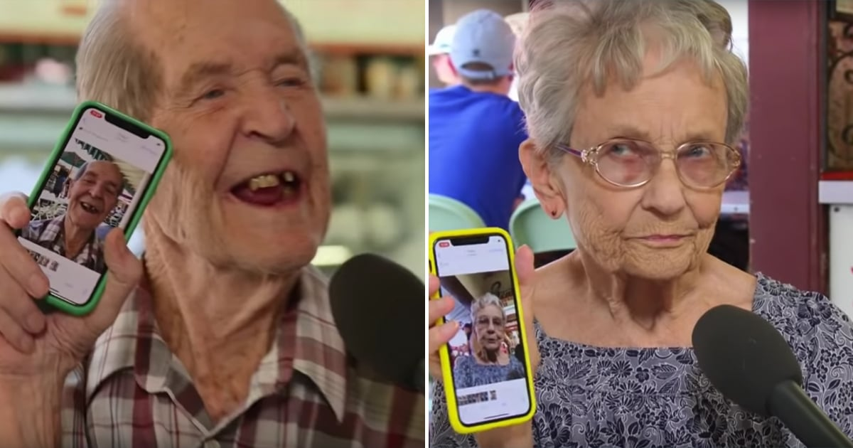 jimmy-kimmel-challenged-old-people-to-take-selfies-and-it8217s-equally-as-pure-as-you-would-expect
