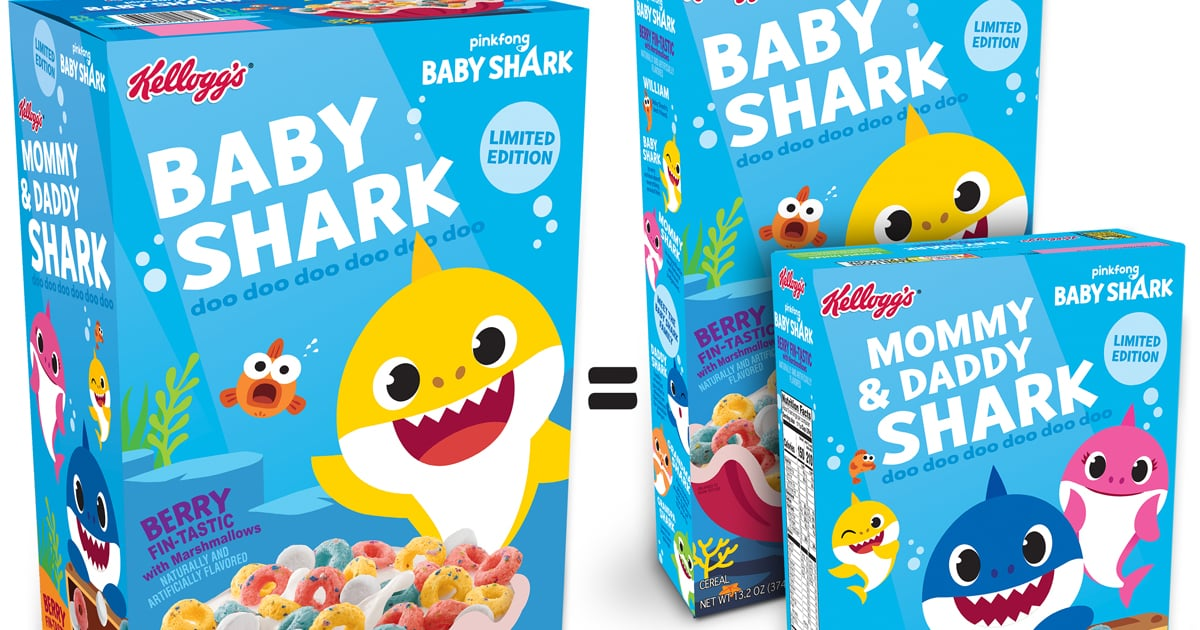 baby-shark-is-invading-sam8217s-club-and-walmart-in-the-kind-of-this-adorable-new-cereal