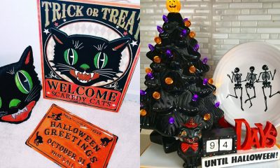 there-is-a-halloween-haul-ideal-michaels8217s-2019-choice-of-spooky-decor-is-frighteningly-festive