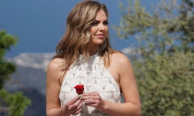 the-bachelorette8217s-hannah-offers-her-final-rose-and-her-choice-is-incredibly-complicated