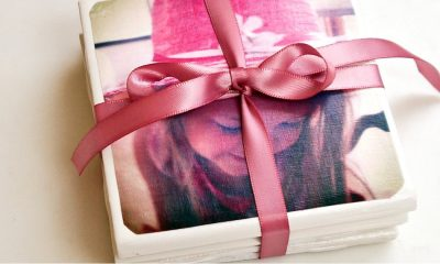 the-perfect-personalized-gift-diy-tile-photo-coasters
