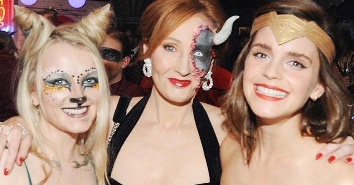 no-time-turner-necessary-emma-watson-posts-a-throwback-photo-for-jk.-rowling8217s-birthday