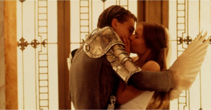 the-35-steamiest-movie-sex-scenes-of-all-time