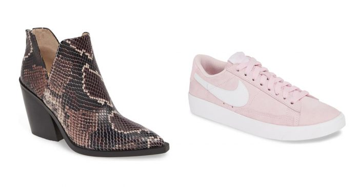 the-nordstrom-anniversary-sale-has-many-great-discounted-shoes-8211-from-flats-to-sneakers