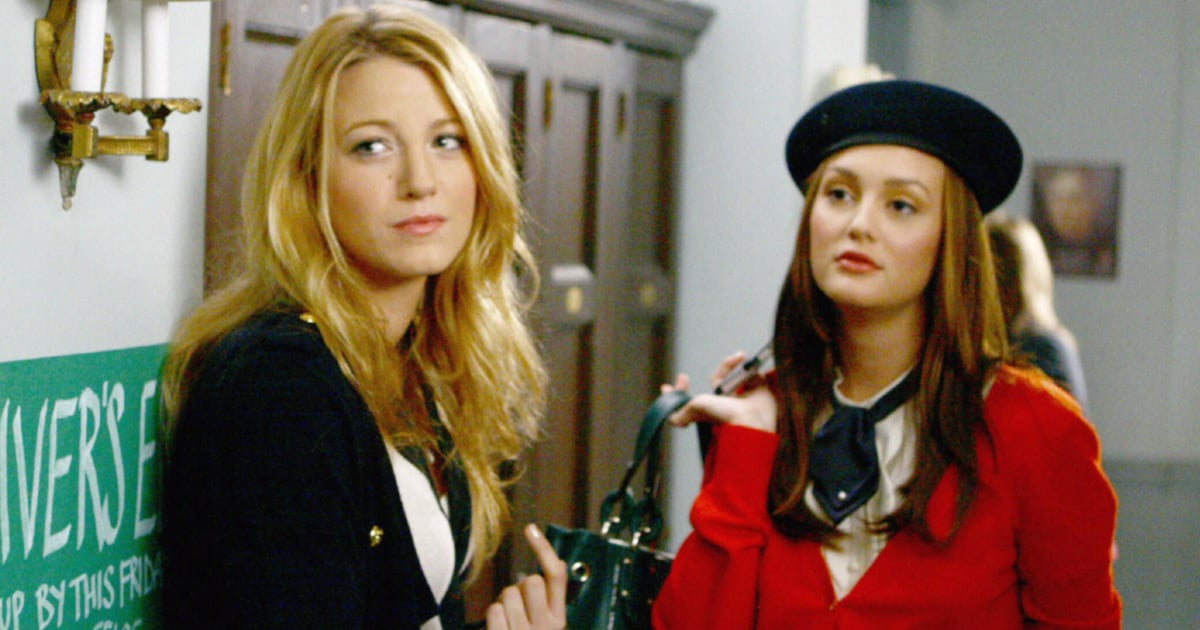 because-a-gossip-girl-spinoff-is-happening-get-prepared-to-return-to-the-upper-east-side