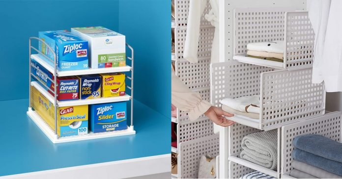 these-101-genius-organizing-products-will-change-the-way-you-live-forever