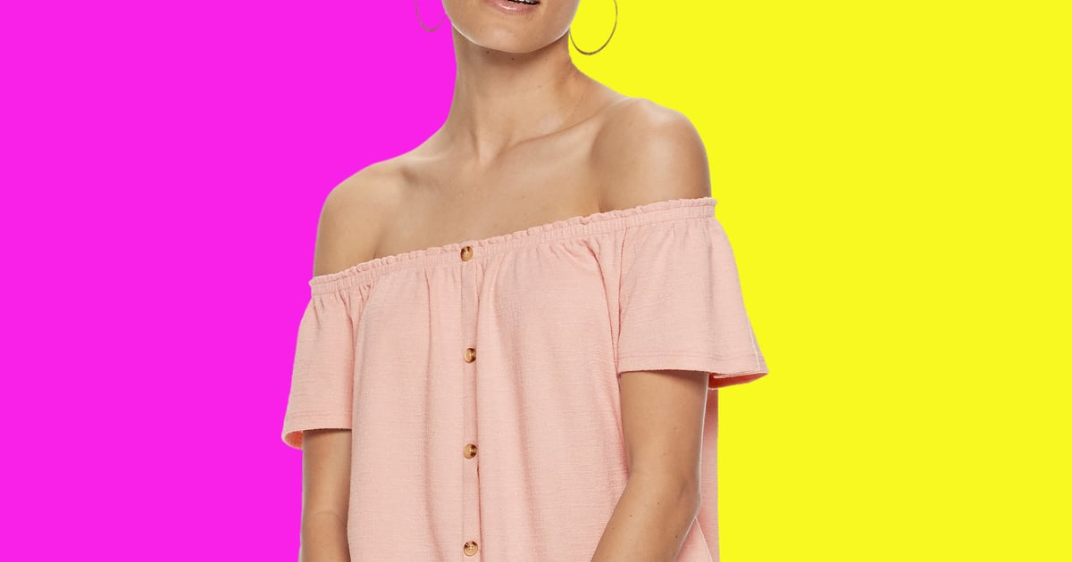 when-you-can8217t-deal-with-a-clingy-top-this-25-flowy-style-is-the-comfy-option