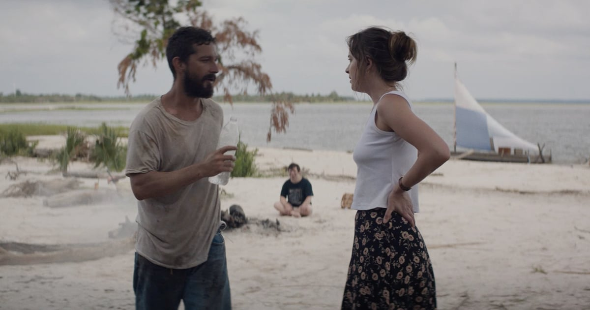 see-shia-labeouf-and-dakota-johnson-in-an-exclusive-scene-in-the-peanut-butter-falcon