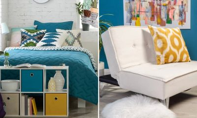 prepare-your-college-checklist-50-cheap-dorm-furniture-pieces-to-buy-from-target-asap
