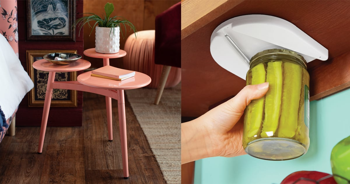 these-24-wildly-cool-products-are-hidden-walmart8217s-website-but-we-found-them-for-you