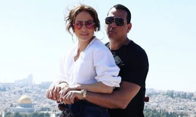 jennifer-lopez-and-alex-rodriguez-adventure-in-israel-together-with-their-children-8211-see-that-the-fun-snaps
