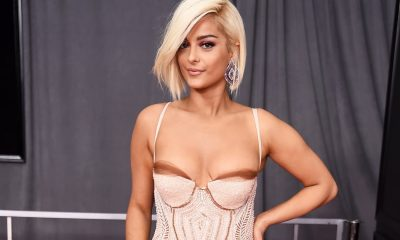bebe-rexha8217s-sexy-as-hell-photos-can-be-supposed-to-be-all-over-your-instagram-feed
