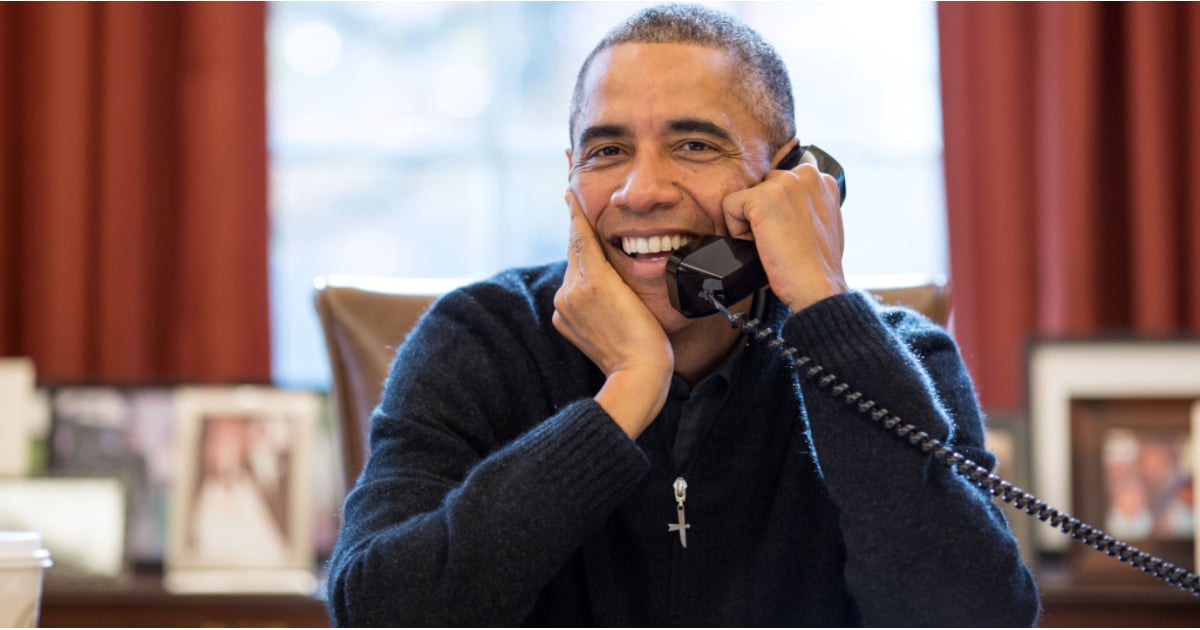 18-times-barack-obama-was-unequivocally-you