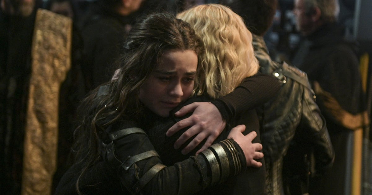 the-100-creator-announces-the-display-will-end-following-season-78221we-are-eternally-grateful8221