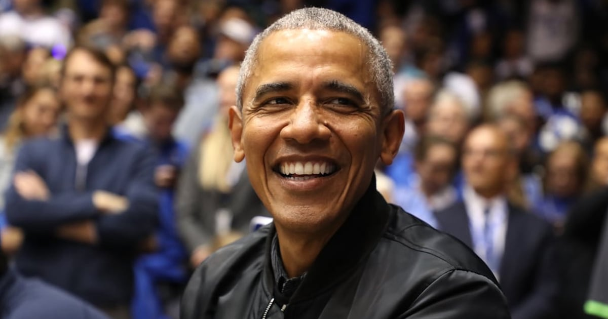 here8217s-what-barack-obama-has-been-around-in-2019