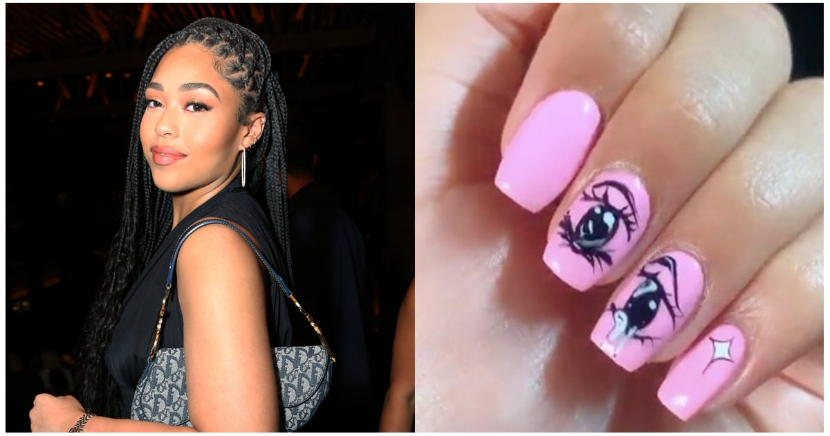 if-you-love-anime-or-nail-art-you-are-going-to-love-jordyn-woods8217s-new-look