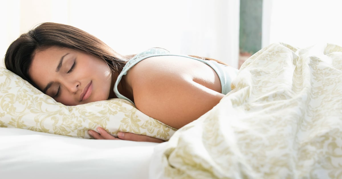 trying-to-eliminate-weight-a-sleep-expert-says-making-this-1-straightforward-change-could-be-the-key