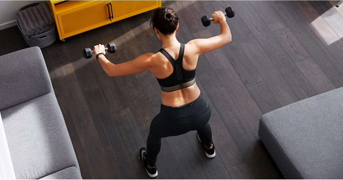 if-you-want-to-lose-weight-that-is-the-workout-you-should-be-doing