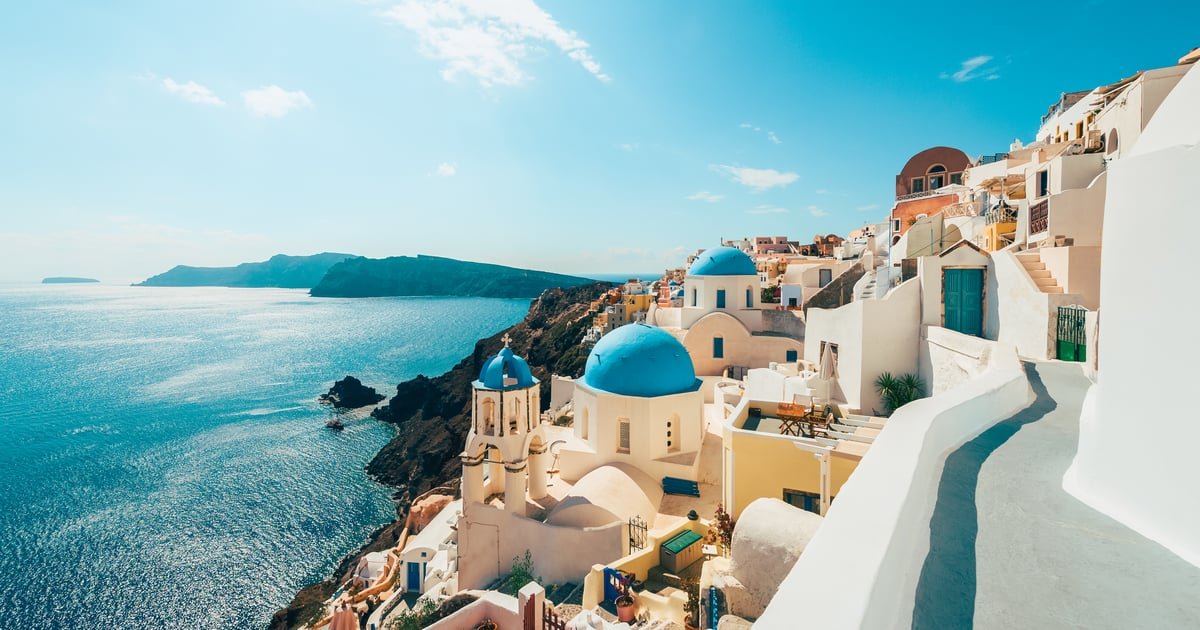 these-are-the-5-best-greek-islands-to-visit-and-things-to-do-on-every