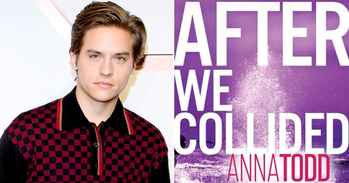 we-collidedwe-have-our8221fcking-trevor8221-dylan-sprouse-has-been-launched-at-the-sequel