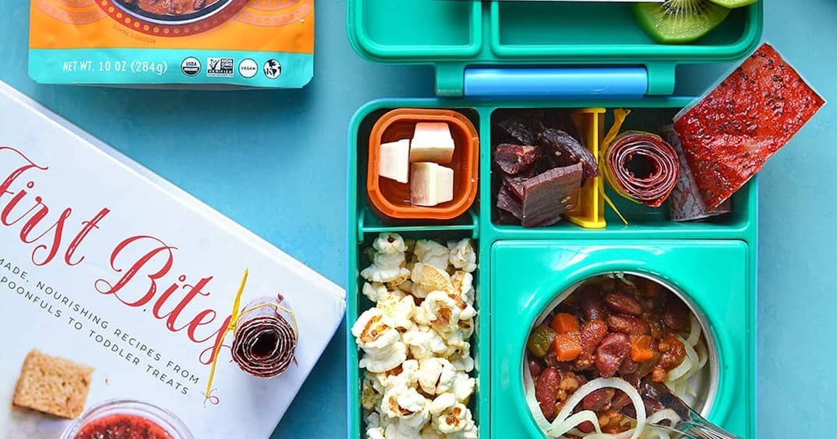 17-real-moms-and-dads-share-their-secrets-to-heart-healthy-school-lunches