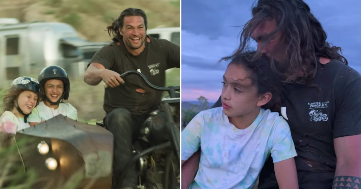 jason-momoa-makes-fatherhood-appearance-oh-so-good-in-all-these-youtube-videos-with-his-family