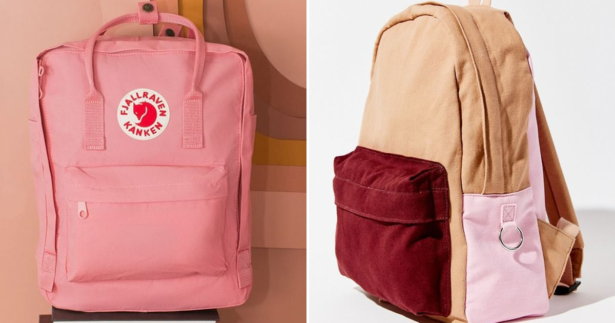 all-these-back-to-school-bags-for-college-students-are-so-smart-and-they8217re-about-80