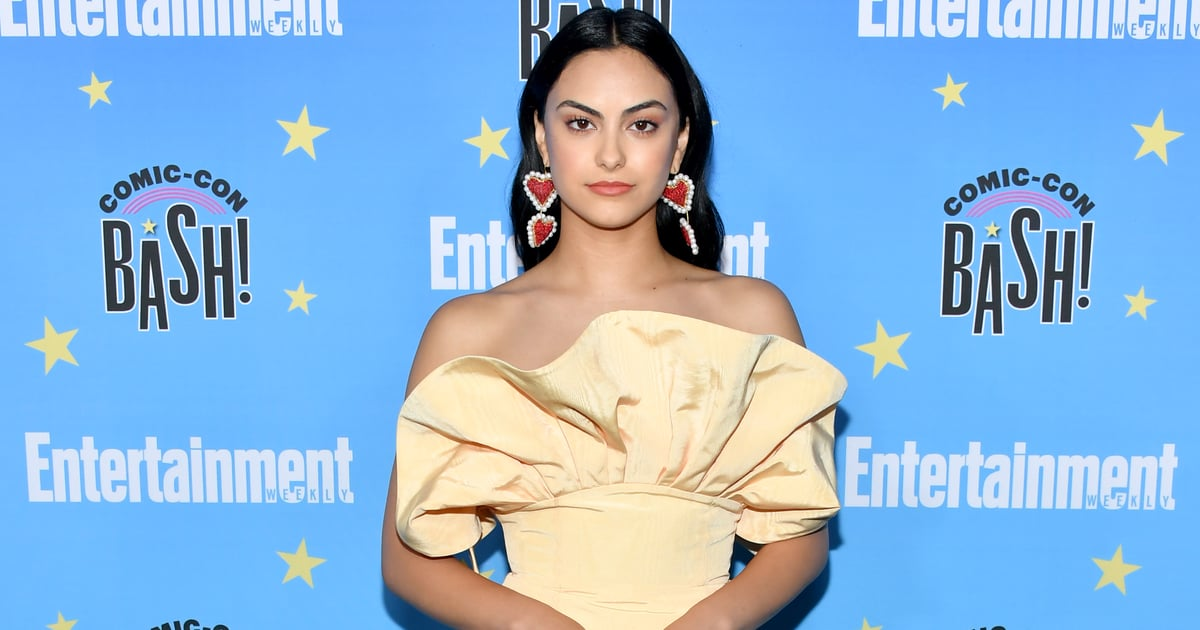 camila-mendes8217s-red-carpet-style-just-keeps-getting-better-8211-view-some-of-her-greatest-looks
