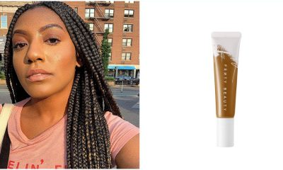 9-editors-with-various-skin-types-tested-fenty-beauty8217s-new-hydrating-foundation