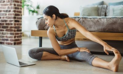 trying-to-get-fit-for-your-first-time-these-totally-free-workout-videos-are-great-for-beginners