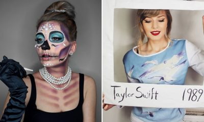 from-date-dashes-into-themed-parties-these-77-college-halloween-costumes-are-scary-good