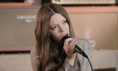 from-michael-jackson-to-david-guetta-this-teen-brings-a-funky-flair-to-each-cover-she-sings