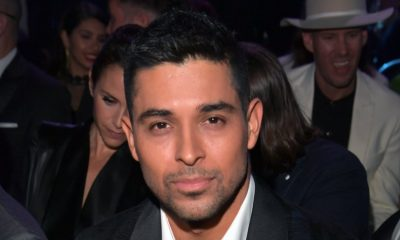 here-are-a-bunch-of-photos-of-wilmer-valderrama-looking-damn-sexy-8211you-are-welcome
