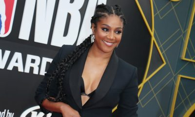 tiffany-haddish-might-be-ditching-her-weighted-blanket-following-taking-relationship-advice-from-john-mayer