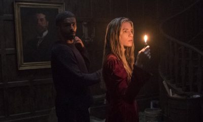 netflix-has-officially-canceled-its-bonkers-show-the-oa-duh