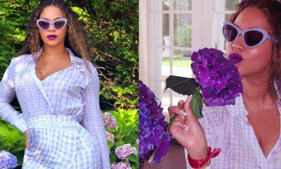 beyonce-just-reinvented-purple-so-it-is-time-to-go-shopping-you-guys
