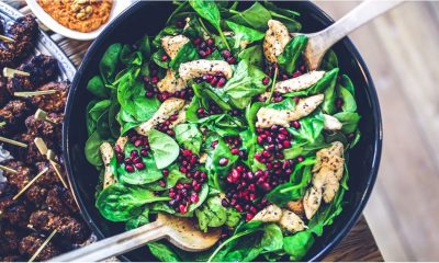 5-things-to-put-in-your-salad-if-you-want-to-get-rid-of-weight