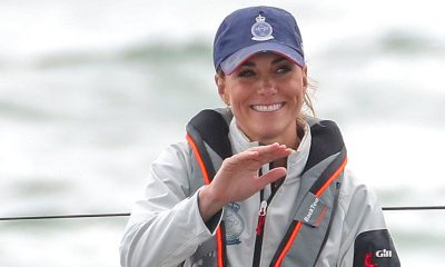 prince-william-and-kate-middleton-take-to-the-water-to-battle-it-out-in-boats