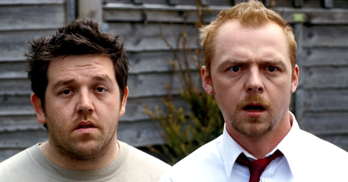 simon-pegg-and-nick-frost-to-play-ghost-hunters-in-horror-comedy-series-for-amazon-prime