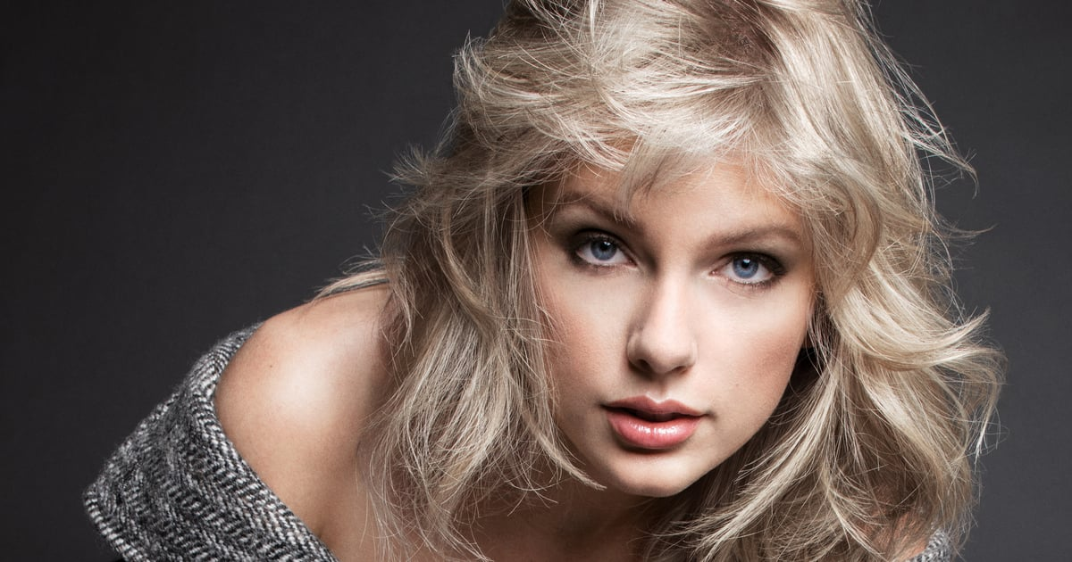 taylor-swift-gets-candid-about-sexism-feuds-and-why-lover-album-is8221a-new-beginning8221
