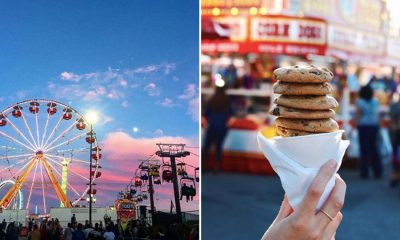 ready-for-fried-beef-on-a-stick-these-will-be-the-15-best-state-fairs-in-the-us